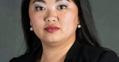 Supervisor Lee Lor Appointed by Gov. Newsom