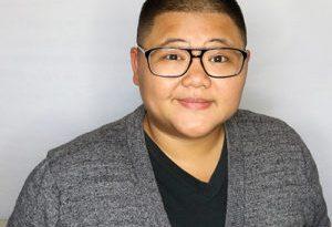 Meet Pada Lo: Hmong and LGBTQ