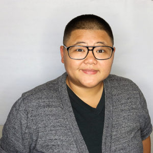 Meet Pada Lo: Hmong and LGBTQ