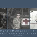 Hmong Americans in the Aviation, Airline & Aerospace Industry