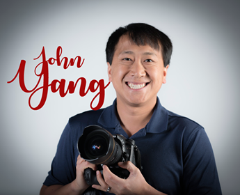 John Yang: Cast in Lead Role in Upcoming TV Series