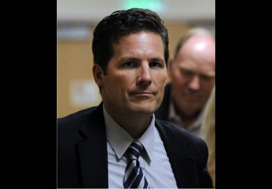 Attorney Jeffery Bohn disbarred by State of CA