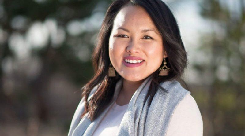 UW Oshkosh Hmong Studies Director: Dr. Mai See Thao