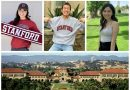 Three Clovis East High Hmong Students to attend Stanford University